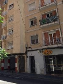 Piso en venta en Tarragona, Tarragona, Calle Estanislao Figueras, 115.072 €, 2 habitaciones, 1 baño, 79 m2