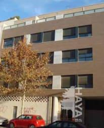 Piso en venta en Pampanico, El Ejido, Almería, Avenida Nicolas Salmeron, 143.957 €, 1 habitación, 1 baño, 109 m2