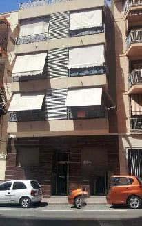Piso en venta en Setla, Santa Pola, Alicante, Calle Mar, 132.000 €, 2 habitaciones, 1 baño, 82 m2