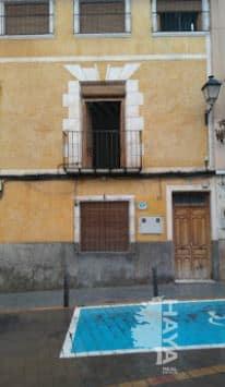 Casa en venta en Bullas, Murcia, Avenida Cehegín, 82.900 €, 1 baño, 144 m2