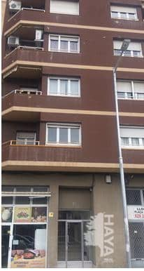 Piso en venta en Balaguer, Lleida, Calle Urgell, 57.000 €, 3 habitaciones, 1 baño, 115 m2
