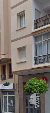 Piso en venta en Algeciras, Cádiz, Calle Jose Antonio Primo de Rivera, 125.300 €, 3 habitaciones, 2 baños, 156 m2