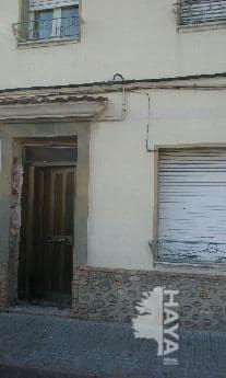 Casa en venta en Manlleu, Barcelona, Paseo Sant Joan, 61.750 €, 3 habitaciones, 1 baño, 123 m2