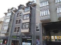 Local en venta en Esquibien, Siero, Asturias, Calle Florencio Rodriguez, 79.000 €, 104 m2