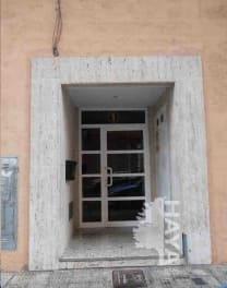 Piso en venta en Piso en Castellón de la Plana/castelló de la Plana, Castellón, 145.000 €, 1 baño, 130 m2