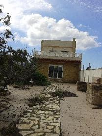 Casa en venta en Turre, Almería, Calle del Molinico, 164.000 €, 5 habitaciones, 3 baños, 245 m2