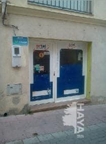Local en venta en Bellvei, Tarragona, Calle Reforma, 16.000 €, 37 m2