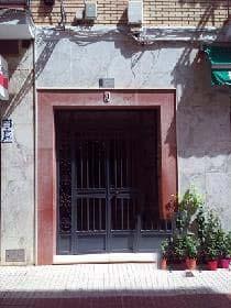 Piso en venta en Antequera, Málaga, Calle Duranes, 107.656 €, 3 habitaciones, 2 baños, 101 m2