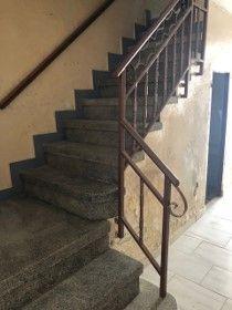 Casa en venta en Casa en Torre del Campo, Jaén, 49.600 €, 3 habitaciones, 2 baños, 144 m2