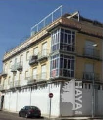 Piso en venta en Don Benito, Badajoz, Calle Duero, 101.700 €, 1 habitación, 1 baño, 105 m2