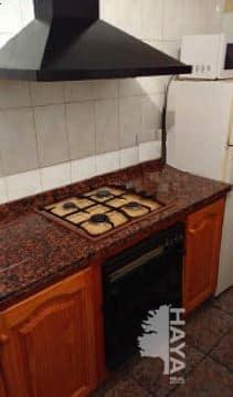 Casa en venta en Casa en Carcaixent, Valencia, 50.500 €, 2 habitaciones, 2 baños, 108 m2