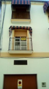 Piso en venta en Antequera, Málaga, Calle Bombeo, 86.600 €, 3 habitaciones, 105 m2