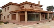 Casa en venta en Novelda, Alicante, Calle Cucuch Pol, 557.300 €, 4 habitaciones, 4 baños, 408 m2