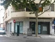 Local en venta en Pere Garau, Palma de Mallorca, Baleares, Calle Jeroni Rossello, 274.300 €, 120 m2