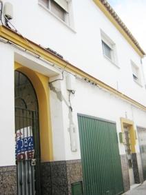 Casa en venta en Algeciras, Cádiz, Calle Codorniz, 69.600 €, 4 habitaciones, 1 baño, 111 m2