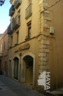 Piso en venta en Montblanc, Tarragona, Calle Riber, 58.155 €, 1 baño, 35 m2