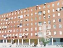 Local en venta en Torrejón de Ardoz, Madrid, Travesía Cañada, 76.000 €, 94 m2