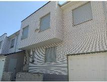 Casa en venta en Cuatrovientos, Ponferrada, León, Calle Francés, 157.000 €, 232 m2