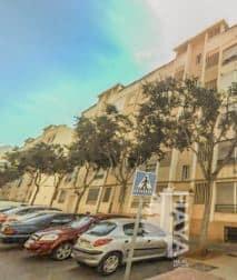 Piso en venta en Castellón de la Plana/castelló de la Plana, Castellón, Avenida Almazora, 61.000 €, 3 habitaciones, 1 baño, 83 m2