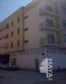 Local en venta en Cañada Hermosa, Alcantarilla, Murcia, Calle Salvador Allende, 83.600 €, 116 m2