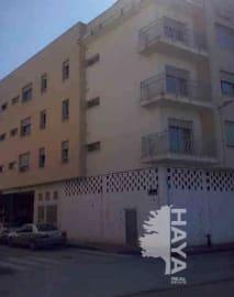 Local en venta en Cañada Hermosa, Alcantarilla, Murcia, Calle Salvador Allende, 112.000 €, 157 m2