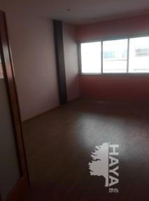 Piso en venta en Mas de Miralles, Amposta, Tarragona, Calle Brasil, 71.431 €, 3 habitaciones, 2 baños, 89 m2