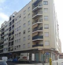 Local en venta en Palma de Mallorca, Baleares, Calle Alfons El Magnanim, 505.100 €, 214 m2