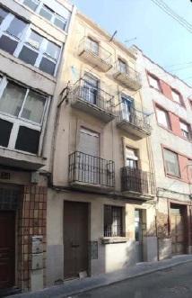 Piso en venta en Torreforta, Tarragona, Tarragona, Calle Gravina, 69.500 €, 3 habitaciones, 1 baño, 67 m2