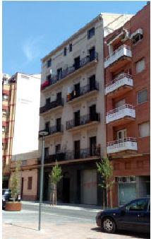 Local en venta en Rambla de Ferran - Estació, Lleida, Lleida, Calle General Britos, 88.300 €, 221 m2