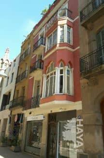 Piso en venta en Igualada, Barcelona, Calle Santa Maria, 48.000 €, 3 habitaciones, 1 baño, 75 m2