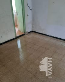 Piso en venta en Piso en Tortosa, Tarragona, 25.031 €, 1 habitación, 1 baño, 66 m2