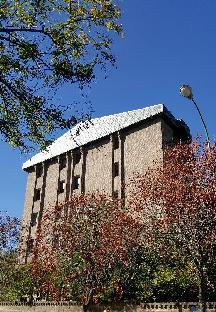Piso en venta en Manlleu, Barcelona, Calle Tarragona, 108.919 €, 3 habitaciones, 1 baño, 75 m2