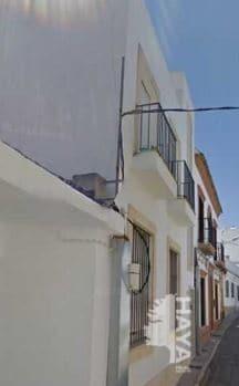Piso en venta en Chiclana de la Frontera, Cádiz, Calle Empedrador, 100.000 €, 2 habitaciones, 1 baño, 122 m2