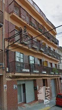 Piso en venta en Can Feliu, Rubí, Barcelona, Calle Escorial, 113.000 €, 2 habitaciones, 1 baño, 54 m2