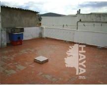 Piso en venta en Torrent, Valencia, Calle Albacete, 73.700 €, 3 habitaciones, 1 baño, 62 m2