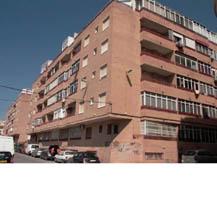 Piso en venta en La Ceñuela, Torrevieja, Alicante, Calle Joaquín Chapaprieta, 69.700 €, 2 habitaciones, 1 baño, 64 m2