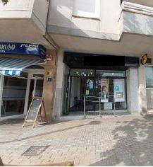 Local en alquiler en Sa Cabana, Marratxí, Baleares, Calle Cabana, 940 €, 174 m2