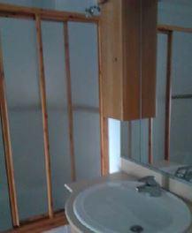 Piso en venta en Mediona, Barcelona, Calle General Weyler, 88.100 €, 3 habitaciones, 2 baños, 96 m2