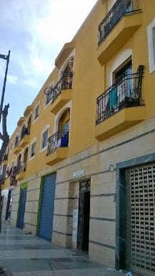 Piso en venta en L´asil, la Mojonera, Almería, Avenida Europa, 20.880 €, 2 habitaciones, 1 baño, 86 m2