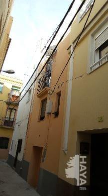 Piso en venta en Bítem, Tortosa, Tarragona, Calle Forto, 31.876 €, 1 habitación, 1 baño, 42 m2