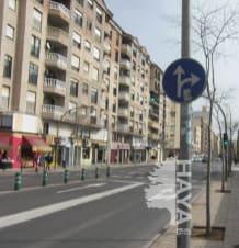 Local en venta en Castellón de la Plana/castelló de la Plana, Castellón, Avenida Doctor Clara, 174.925 €, 131 m2