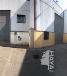 Industrial en venta en La Pobla Tornesa, Castellón, Calle los Olivos, 126.000 €, 500 m2