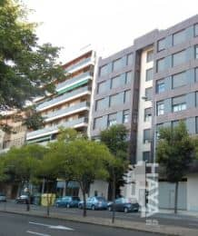 Piso en venta en Centro, Palencia, Palencia, Avenida Casado del Alisal, 122.000 €, 1 habitación, 1 baño, 58 m2