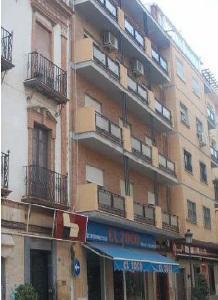 Piso en venta en Huelva, Huelva, Calle Bejar, 189.600 €, 4 habitaciones, 175,17 m2
