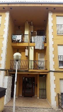 Piso en venta en Cartes, Cantabria, Calle la Garoja, 73.150 €, 1 habitación, 1 baño, 67 m2