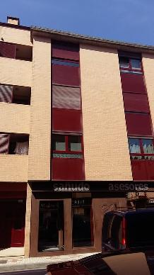 Piso en venta en Santa María de Cayón, Cantabria, Calle Justina Berdia Saron, 96.352 €, 2 habitaciones, 1 baño, 91 m2