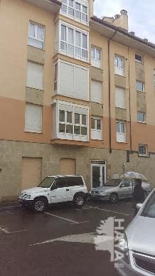 Piso en venta en Reinosa, Cantabria, Calle Rio Ebro, 96.755 €, 1 habitación, 1 baño, 65 m2