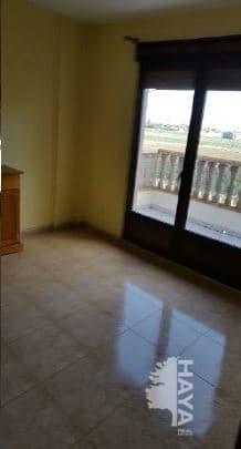 Piso en venta en Piso en San Fulgencio, Alicante, 49.000 €, 2 habitaciones, 1 baño, 58 m2