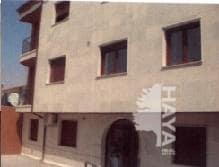 Piso en venta en Pedrajas de San Esteban, Valladolid, Calle San Agustin, 39.000 €, 1 habitación, 1 baño, 45 m2