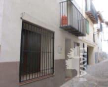 Piso en venta en Morella, Castellón, Camino San Juan, 66.700 €, 1 baño, 58 m2